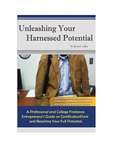 Unleashing Your Harnessed Potential